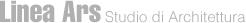 Linea Ars Studio di Architettura