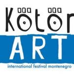 Znak-Kotor-Art-4453-Custom