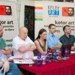 kotor_art-06-13-28