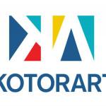 kotorart_novi_logo