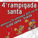 2015_rampigada_santa_04_locandina_HD