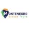 Montenegro Escape Tours
