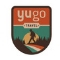 Yugo Travel