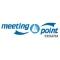Meeting Point Croatia