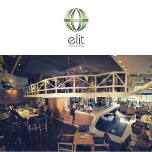 ELIT - RESTAURANT & BAR