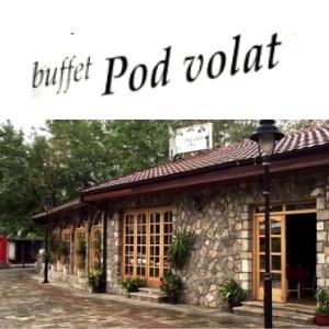 Pod Volat Podgorica