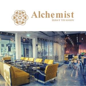 RESTAURANT ALCHEMIST