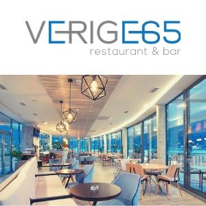 Verige65