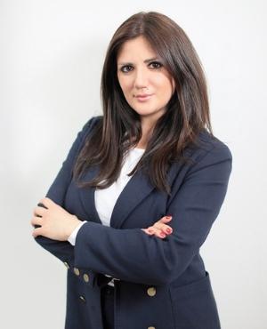 Simona Pulcinelli