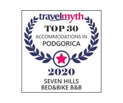 Travel Myth 2020 – booking award Copy