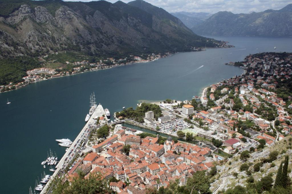 kotor-montenegro-1024x681