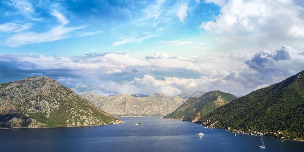 https://sevenhills.me/wp-content/uploads/2021/08/Montenegro-sustainable-development-martina-hauser.jpg