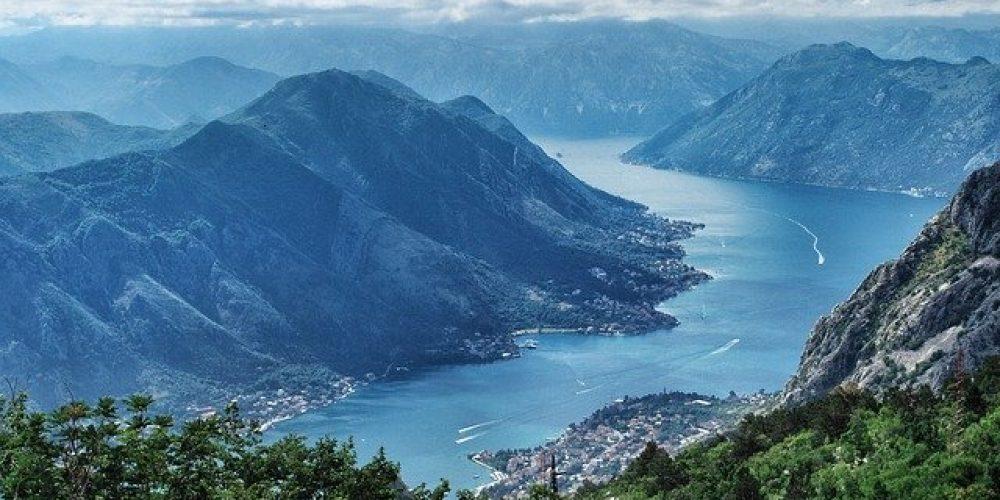 https://sevenhills.me/wp-content/uploads/2021/09/Viaggi-in-Montenegro-martina-hauser.jpg