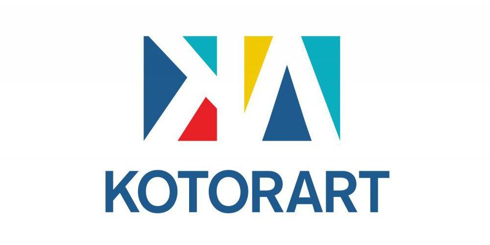 https://sevenhills.me/wp-content/uploads/2015/07/kotorart_novi_logo.jpg