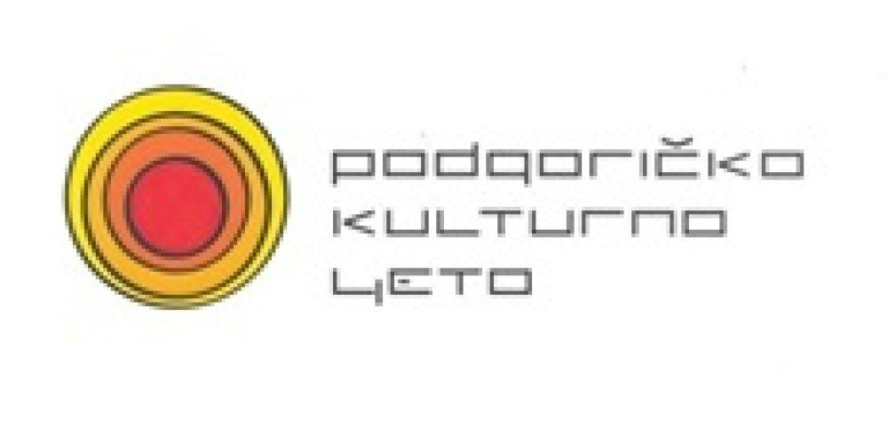 https://sevenhills.me/wp-content/uploads/2015/07/podgoicko_kulturno_ljeto.jpg