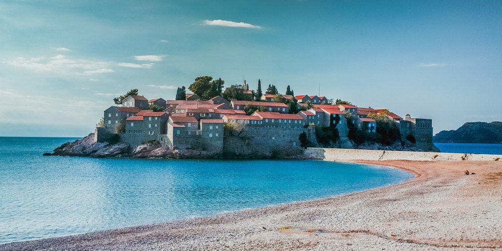 https://sevenhills.me/wp-content/uploads/2021/09/podgorica-montenegro-martina-hauser.jpg